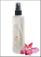 Tranquillity for Pets Flower Remedy Spray